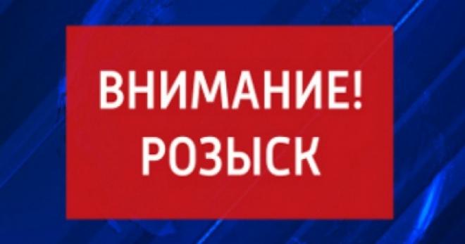 В Йошкар-Оле пропал 69-летний мужчина