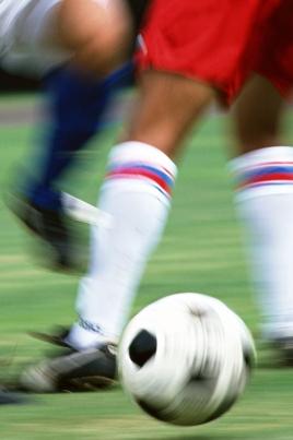 Чемпионат Республики Марий Эл по футболу постер