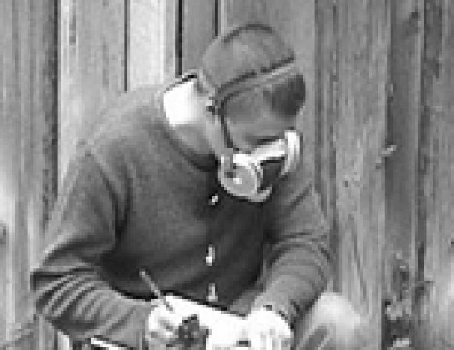 В Марий Эл изъято около 1 тонны опасных химикатов