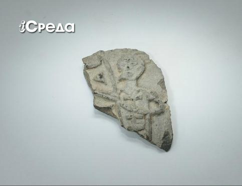iСреда: выпуск 30