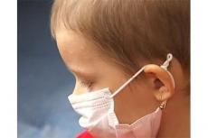 Йошкаролинцы могут помочь онкобольным детям
