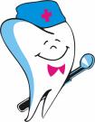 Стоматология на Медицинской «БиоСтом»
