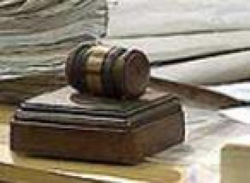Оперативники г.Волжска (Марий Эл) задержали беглого осужденного