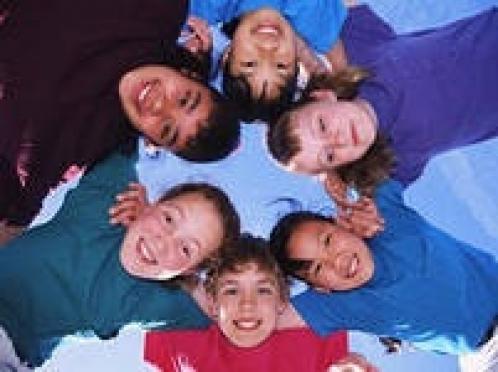 Депутаты предложили развивать в Марий Эл детские кружки технической направленности