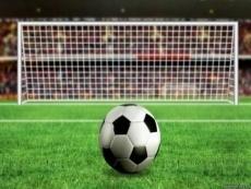 В чемпионате Марий Эл по футболу лидируют команды из Йошкар-Олы