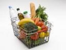 Маристат опубликовал индексы потребительских цен в сентябре 2011 года