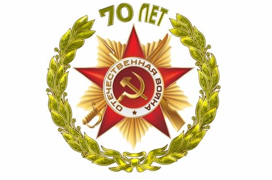 Обновленный Мемориал воинам, погибшим от ран и болезней откроется 22 июня