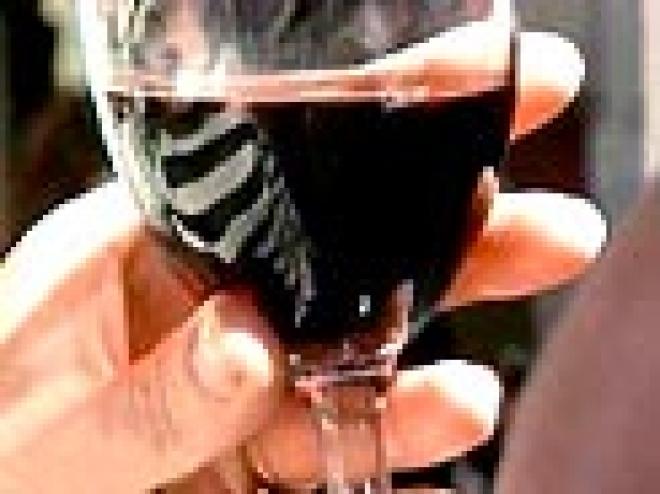 Санитарные врачи Марий Эл лично проверили качество алкогольной продукции