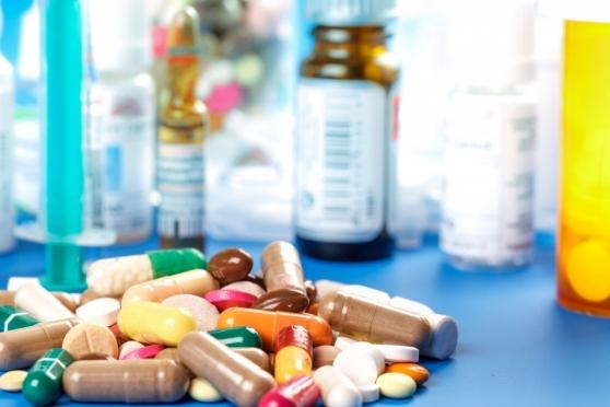ФАС предлагает поднять цены на лекарственные препараты