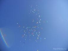 В День знаний в Йошкар-Оле откроются девять праздничных площадок