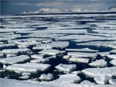 В Марий Эл малые реки освободились ото льда