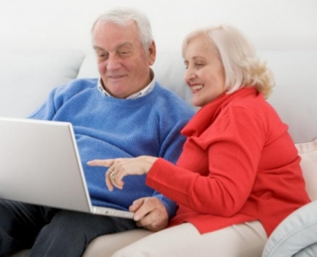Пенсионеры в июне будут получать пенсию по-новому