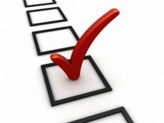 В Марий Эл впервые пройдет предварительное внутрипартийное голосование