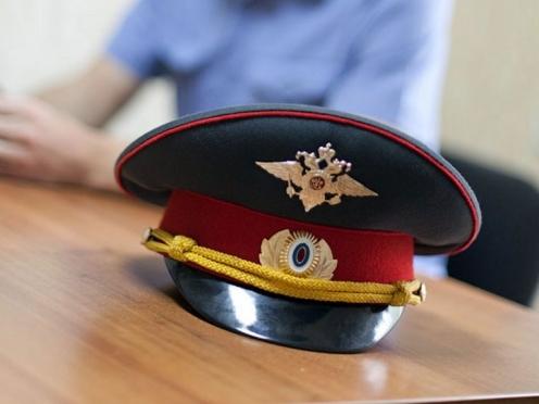 Прокурор Марий Эл взял на особый контроль уголовное дело о превышении должностных полномочий инспекторами ДПС