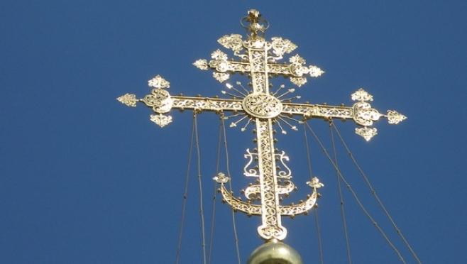 При Йошкар-Олинской епархии создана экскурсионно-паломническая служба