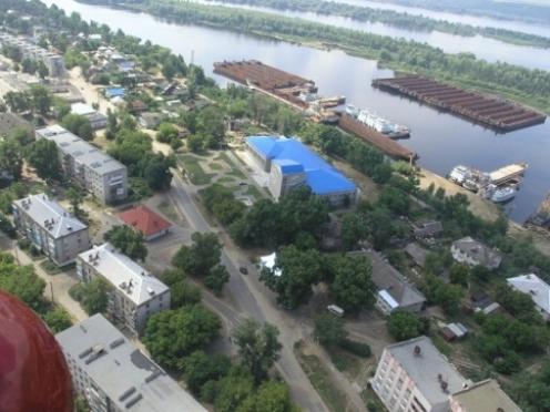 Ущерб в 7 миллионов рублей оказался эквивалентен штрафу в 110 тысяч рублей
