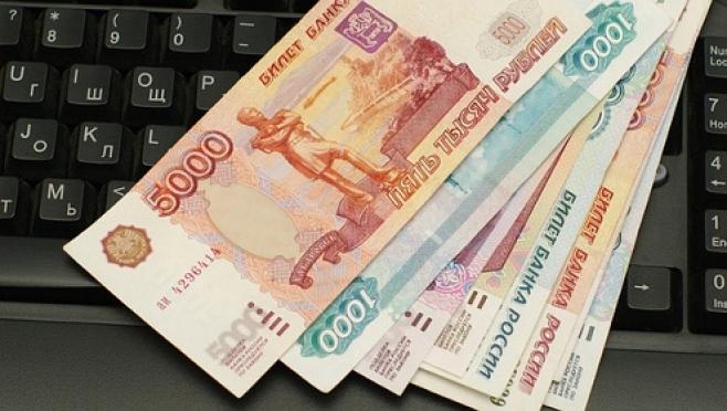 За какую работу работодатели в Марий Эл готовы платить от 150 тыс. рублей