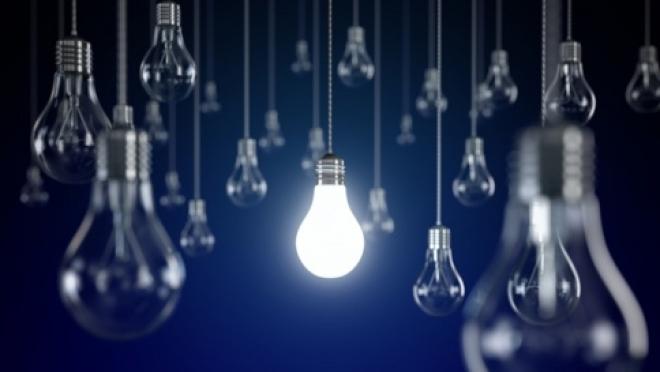 В четверг в Тарханово запланировано отключение электроэнергии
