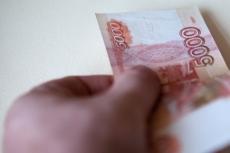 Водителя-взяткодателя из Татарстана ждет суд в Марий Эл