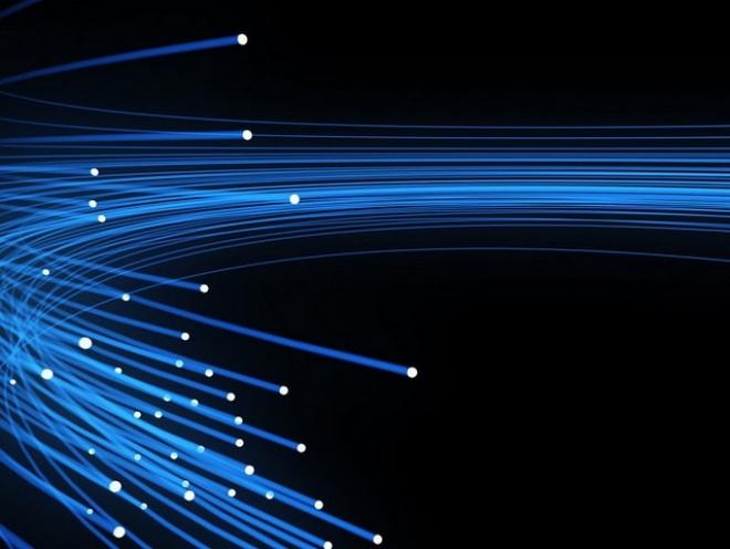 «Ростелеком» ввел в эксплуатацию более 11 тысяч оптических портов в Марий Эл