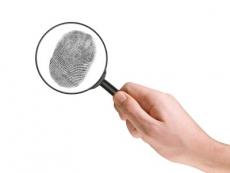 Полицейские Йошкар-Олы по отпечаткам пальцев вышли на след воров
