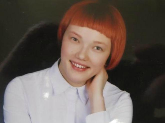 Полицейские разыскивают 16-летнюю жительницу Йошкар-Олы