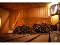 Съем в деревенской бани видео фото 214-583
