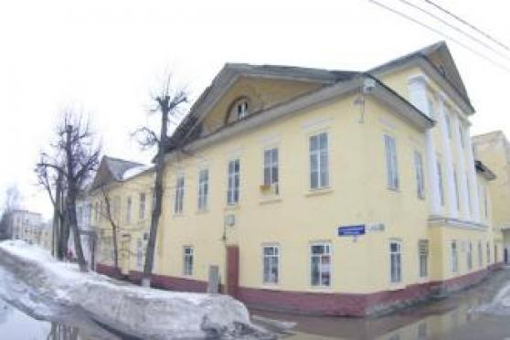 В Марий Эл откроется первый в России народный музей истории ГУЛАГа Марийской АССР - «Марийская Голгофа»