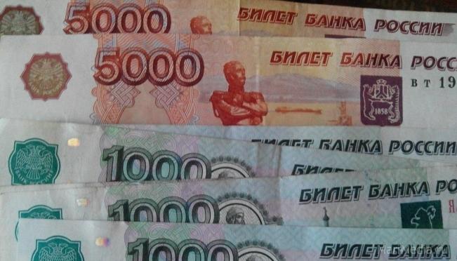 Директор ООО «АгроПромСтройИнвест» заплатит штраф в 100 тысяч рублей