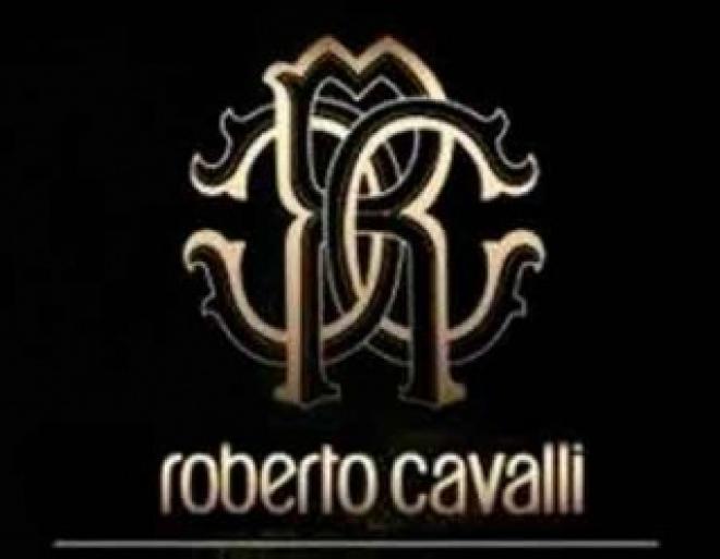 Коллекции от Roberto Cavalli!