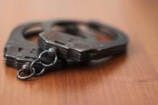 В Йошкар-Оле участились «пьяные» и подростковые преступления