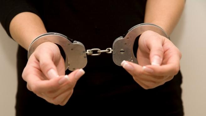 Полицейские установили личность подозреваемого в сбыте наркотиков