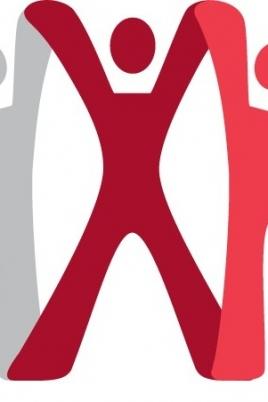 Открытый Чемпионат и Первенство РМЭ по фитнес-аэробике постер