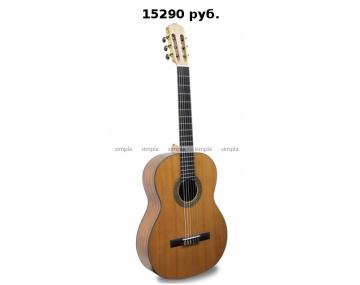 MARTINEZ MC-35C Гитара классическая
