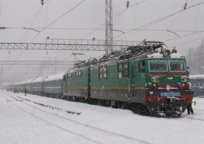 Из Москвы в Йошкар-Олу будут ходить два состава