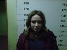 Полицейские нашли пропавшую Ирину Торбееву