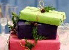 Новогодние праздники подорвут бюджет жителей Марий Эл
