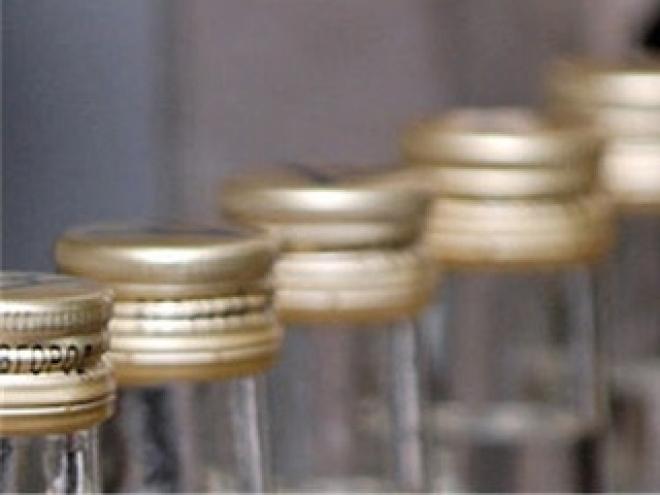 В одном из кафе Йошкар-Олы продавали некачественный алкоголь