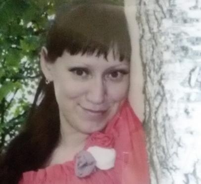 Без вести пропала 31-летняя йошкаролинка