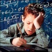В Марий Эл обязательными в школах оставят 6 предметов