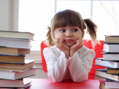 Учебники русского языка, литературы и истории подведут под единый формат
