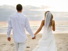 Мошенники «заработали» 8 миллионов на желании иностранцев жениться на русских девушках