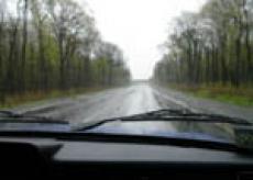 Массовые отравления суррогатом во многих регионах России оставили йошкар-олинских водителей без «незамерзайки»
