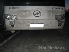 Вынесен приговор водителю автобуса, по чьей вине два года назад погибли три человека