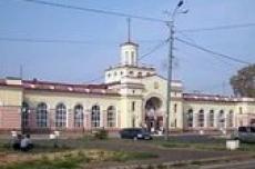 «Народный фронт» решил проблему с пригородным железнодорожным сообщением