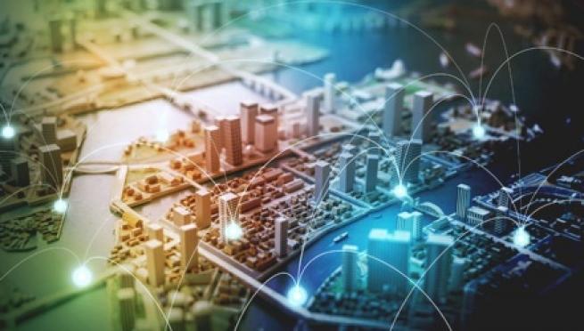«Ростелеком» обеспечит защиту электронных ресурсов «Мариэнерго»