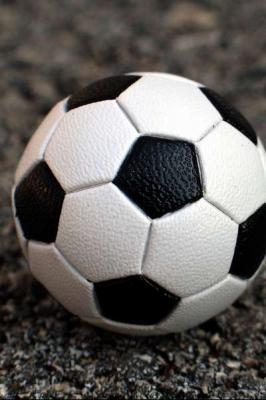 Чемпионат РМЭ по мини-футболу. Высшая лига