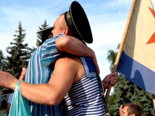 В День ВМФ закроют Центральный мост Йошкар-Олы