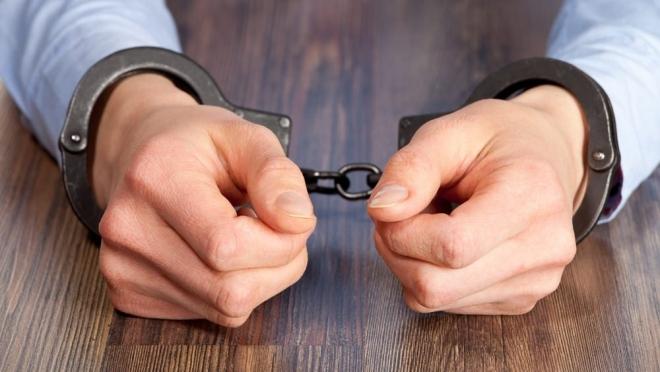 По уголовному делу об убийстве парня на ул. Баумана задержан подозреваемый