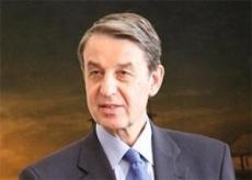 Министру культуры России покажут здание строящегося Театра оперы и балета (Марий Эл)